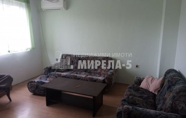 тристаен апартамент варна mp7w334h