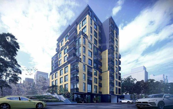 тристаен апартамент варна ms3y7ngv