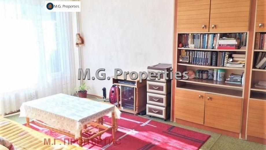 тристаен апартамент варна mx8bcskw