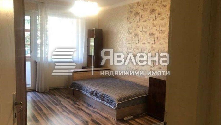 тристаен апартамент варна mxtj9xmw