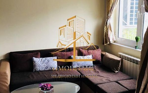 тристаен апартамент варна myuph3ta