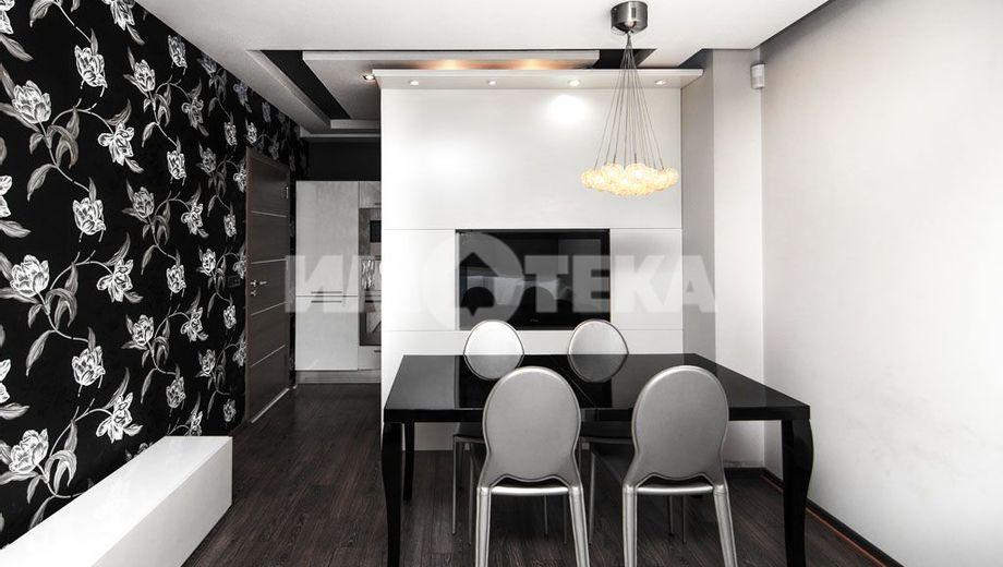 тристаен апартамент варна n582td2h