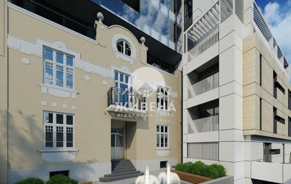 тристаен апартамент варна n7ahcq5s