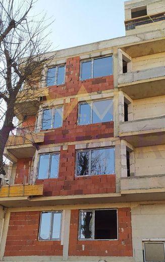 тристаен апартамент варна n8dw2u5h
