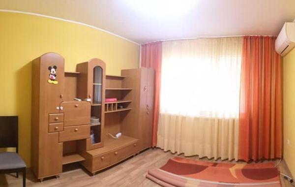тристаен апартамент варна n9uljtyf