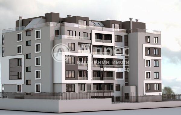 тристаен апартамент варна nbc2rayd