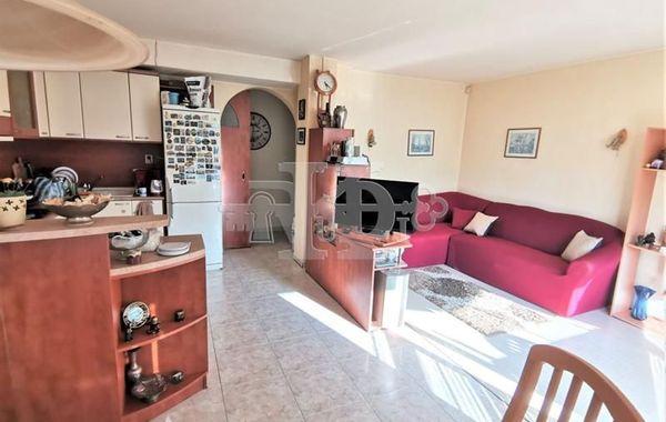 тристаен апартамент варна nd26q4pp