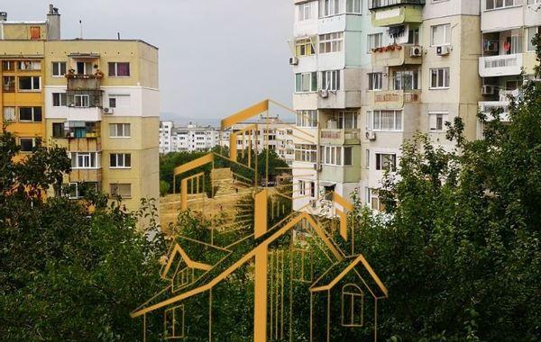 тристаен апартамент варна nekbrpgw