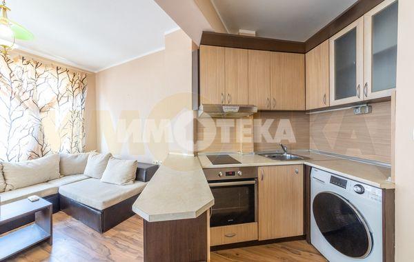 тристаен апартамент варна nfth1tbm