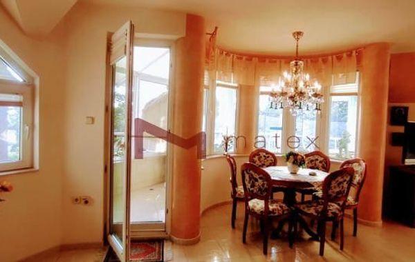 тристаен апартамент варна nkbsaql9