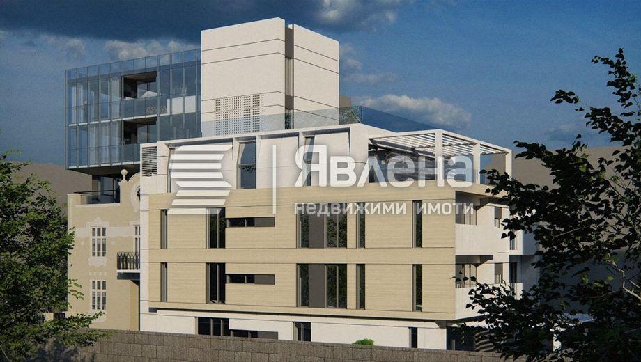 тристаен апартамент варна nm8u4nql