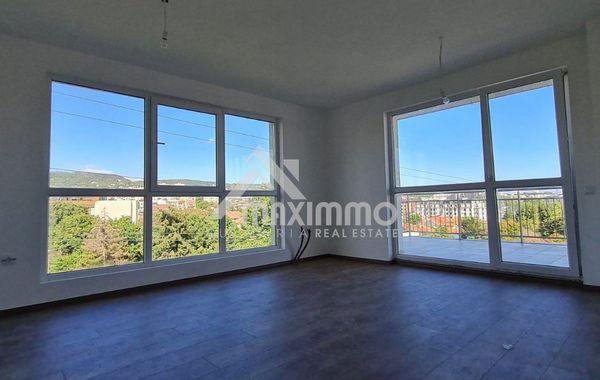 тристаен апартамент варна nmxhadra
