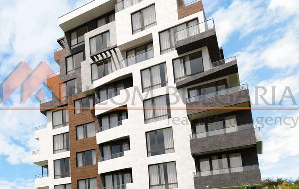 тристаен апартамент варна nppe73ga