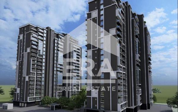 тристаен апартамент варна nrg17qx2