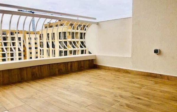 тристаен апартамент варна ny8k5qbb