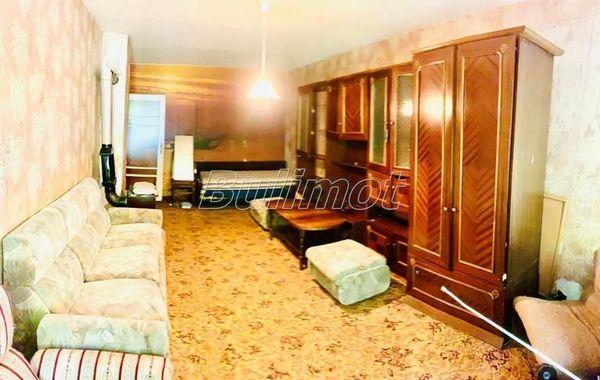 тристаен апартамент варна p1tyc76a