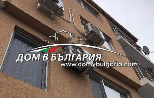 тристаен апартамент варна p29gskwc