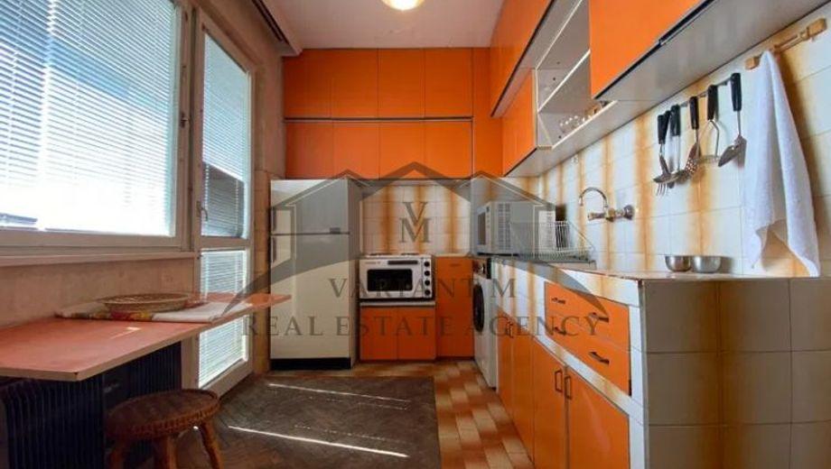 тристаен апартамент варна p2sdemrr