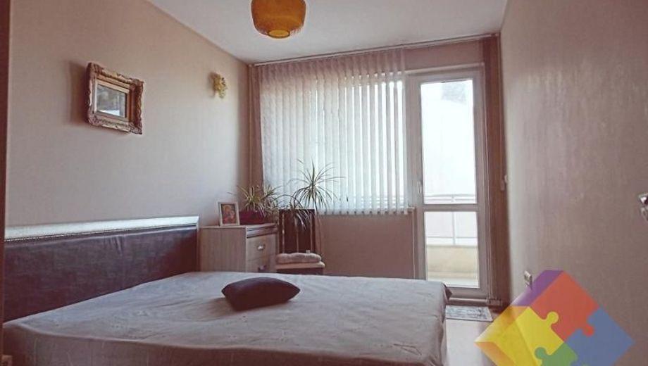 тристаен апартамент варна p2ygqmy1