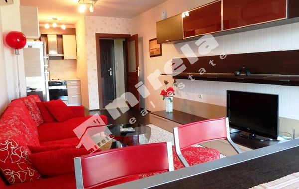 тристаен апартамент варна p3smcrqk