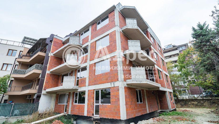 тристаен апартамент варна p4nhftxl
