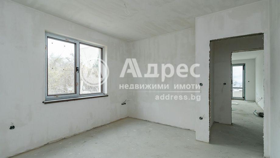 тристаен апартамент варна p66w7pfr