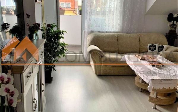 тристаен апартамент варна p6jta7l5