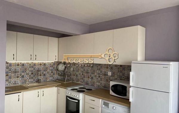 тристаен апартамент варна p99562mv