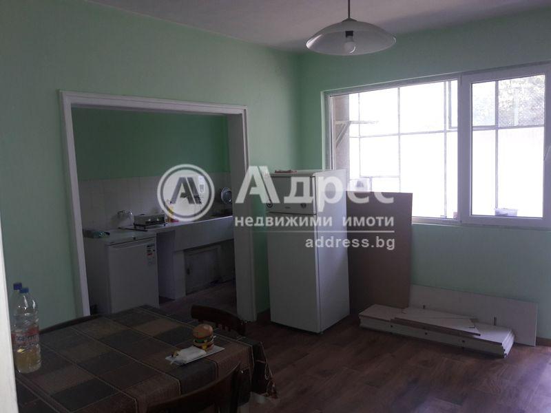 тристаен апартамент варна pb68qu1m