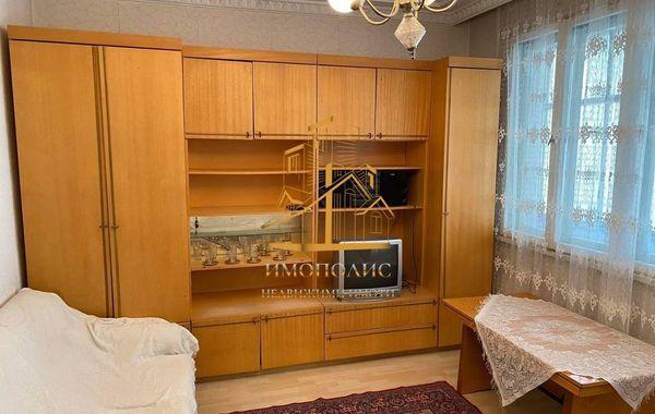 тристаен апартамент варна pcd23s7l
