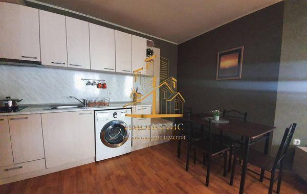 тристаен апартамент варна pdltl9ag