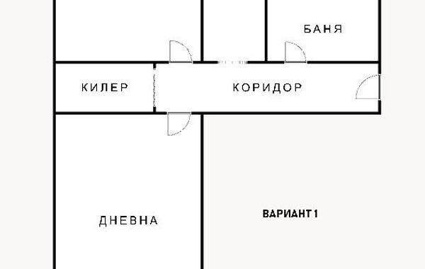 тристаен апартамент варна pfejf7rf