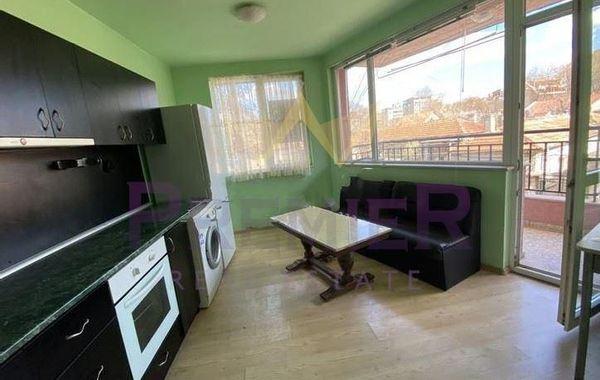 тристаен апартамент варна pflklaa2
