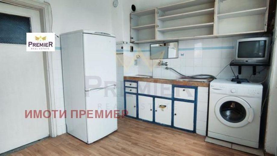 тристаен апартамент варна pjpnc94t