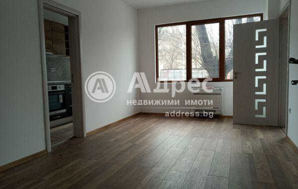 тристаен апартамент варна pqtnggh4