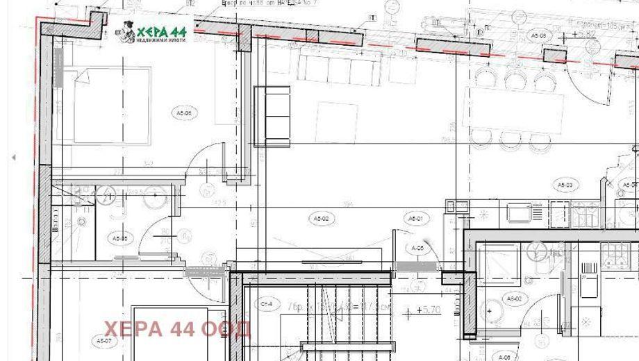 тристаен апартамент варна pwgwsnl6