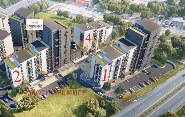 тристаен апартамент варна q69efwny