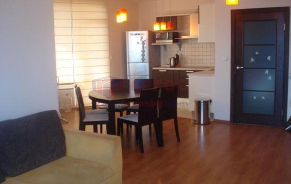 тристаен апартамент варна q6rpqsgm