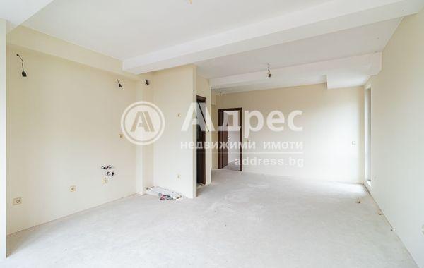 тристаен апартамент варна qbg7f2j5