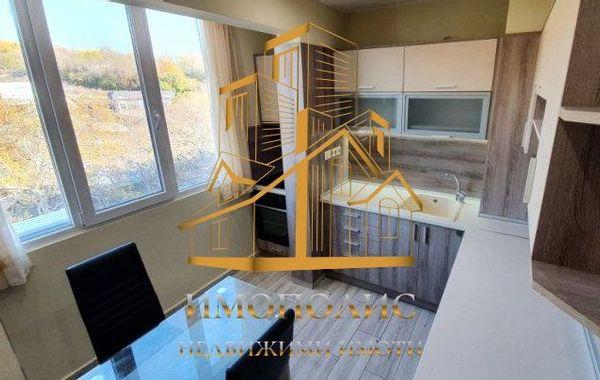 тристаен апартамент варна qd2xkyl5