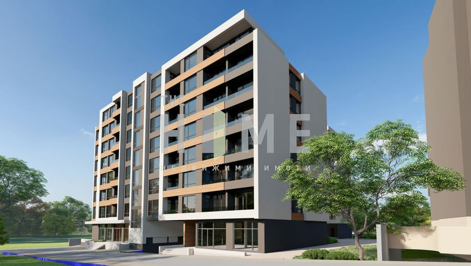 тристаен апартамент варна qdvmlk5a