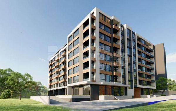тристаен апартамент варна qfw4hdmc