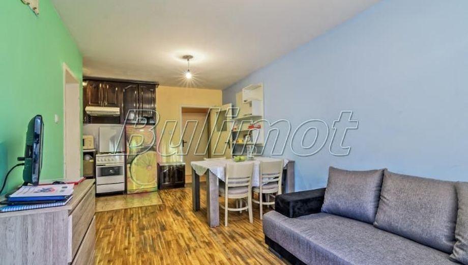 тристаен апартамент варна qfwuupsh