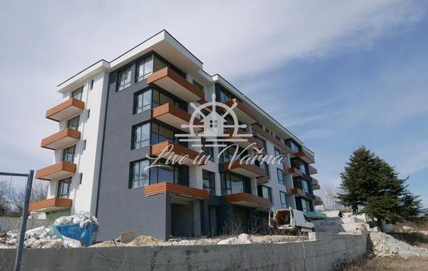 тристаен апартамент варна qh5csbqk