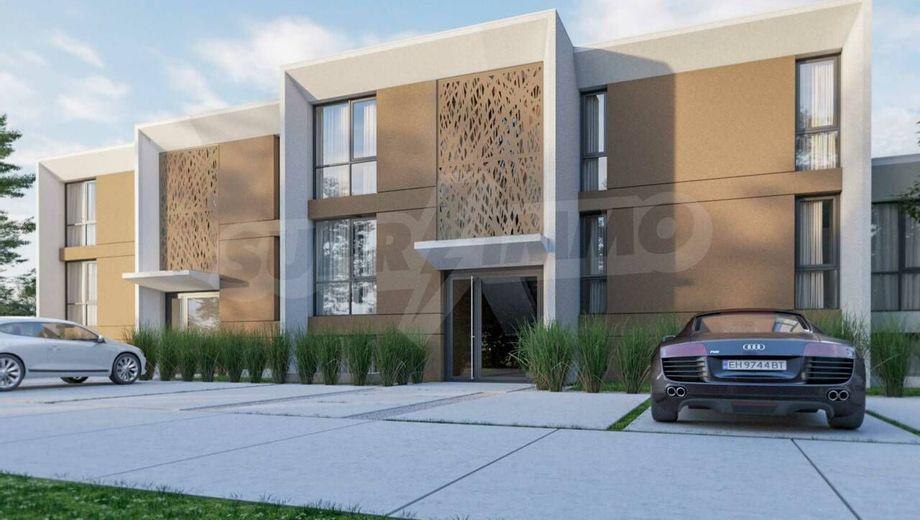 тристаен апартамент варна qmx2gb5d