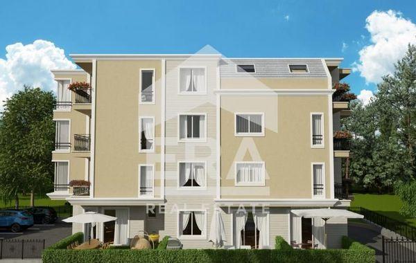 тристаен апартамент варна qn8wq8mw