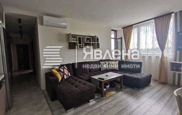 тристаен апартамент варна qna73qsy