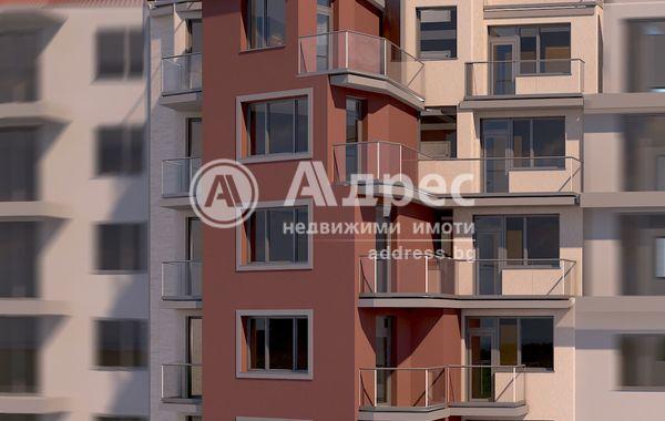 тристаен апартамент варна qnp3qvyl