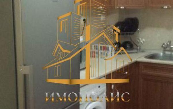 тристаен апартамент варна qpglpj4n