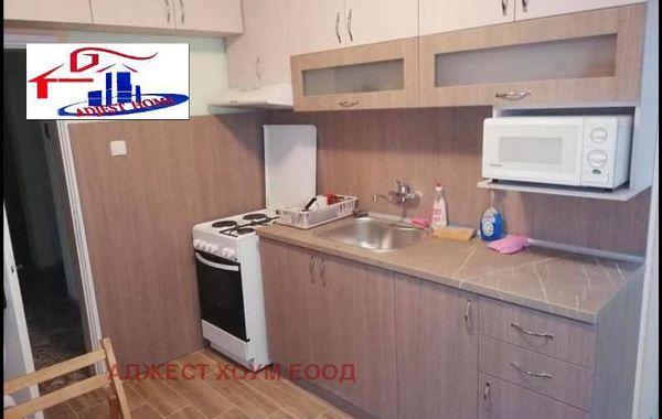 тристаен апартамент варна qr7wfl76